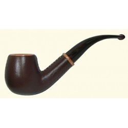 Savinelli - Cricket 602