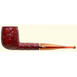 Savinelli - Alligatore 128R